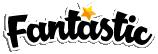 Fantastic-Juice Logo